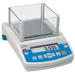 Лабораторные весы (3, 4 класс)