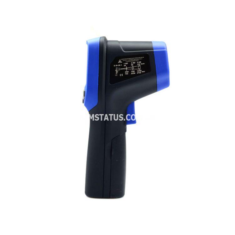 Термометр Стеклянный Ртутный Максимальный Сп-83 Инструкция