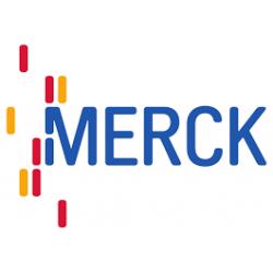 Реактивы и расходные материалы MERK