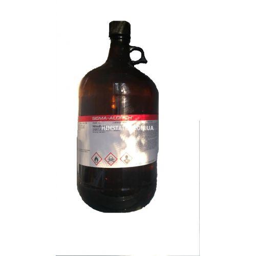 Нитроэтан 98% Sigma-Aldrich, США
