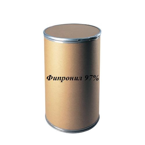 Фипронил 97%