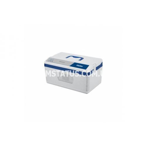 Холодильник транспортный HZY-15Z (2~6 °C, 12 л)